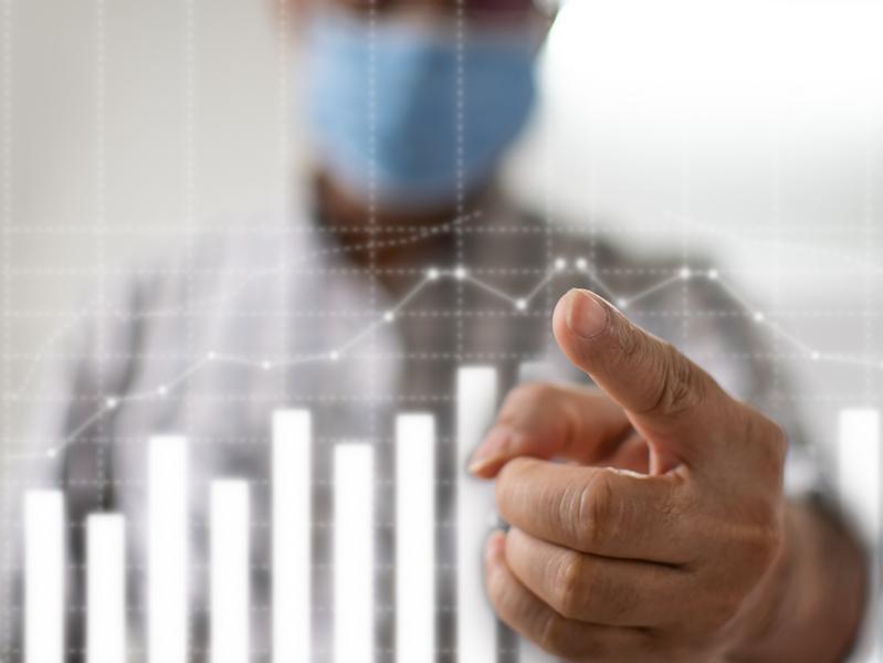 Индикаторы экономических последствий пандемии: май