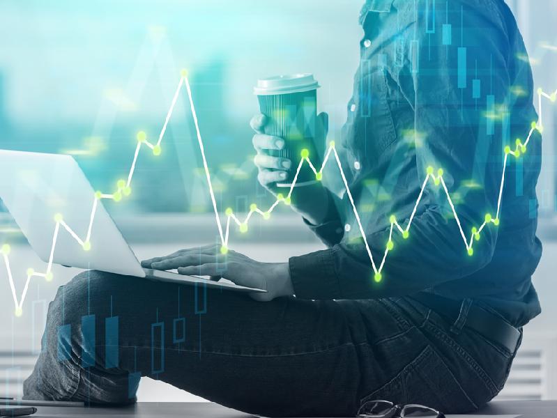 Оценки перспектив экономики: индексы в мае