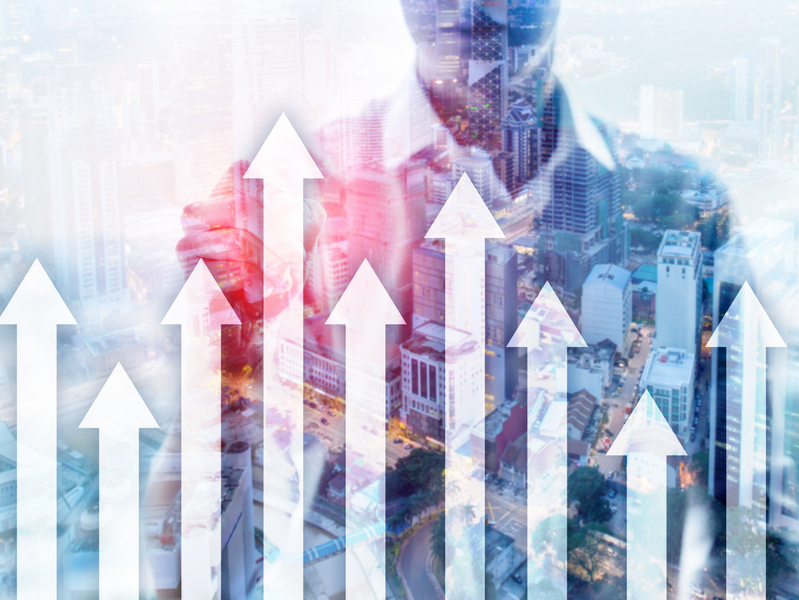 «Болезни роста» компаний в пандемию и пути их лечения