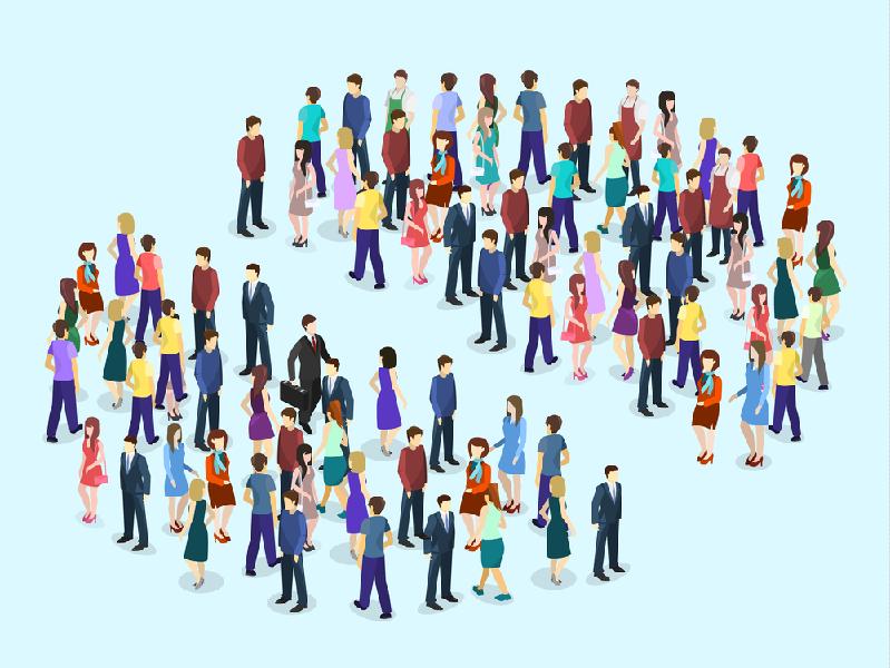 Панель Малого бизнеса ФОМ – уникальный инструмент для репрезентативных опросов предпринимателей