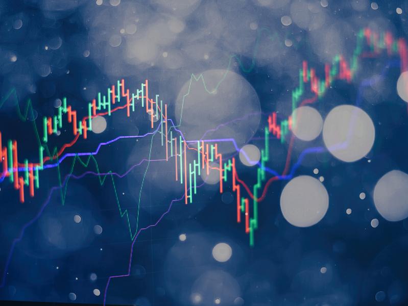 Оценки перспектив экономики: индексы в августе