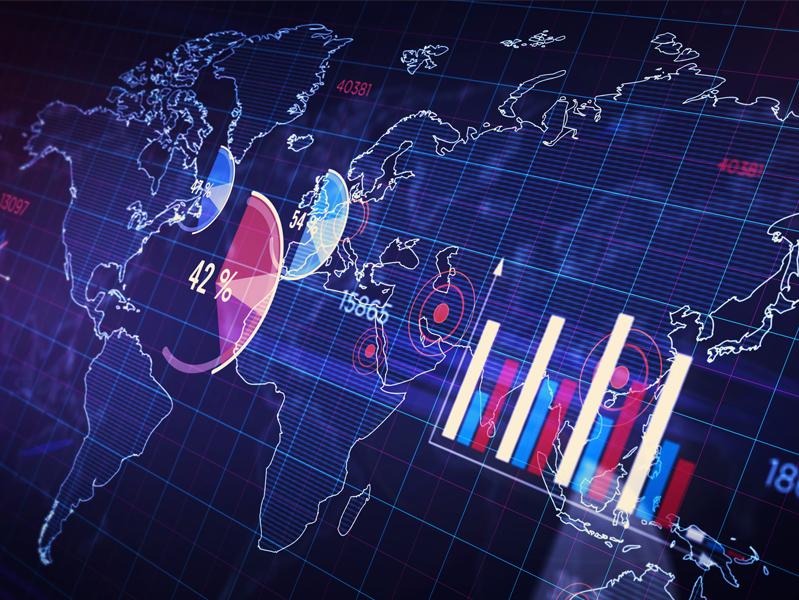Оценки перспектив в экономике: индексы в сентябре