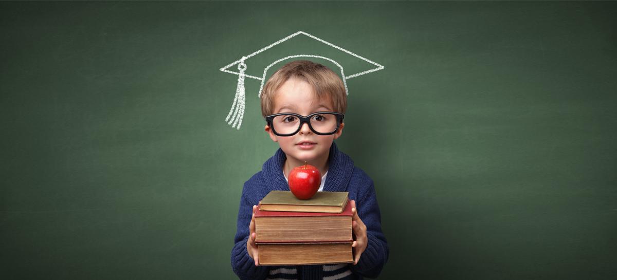 Самообразование — путь к здоровью