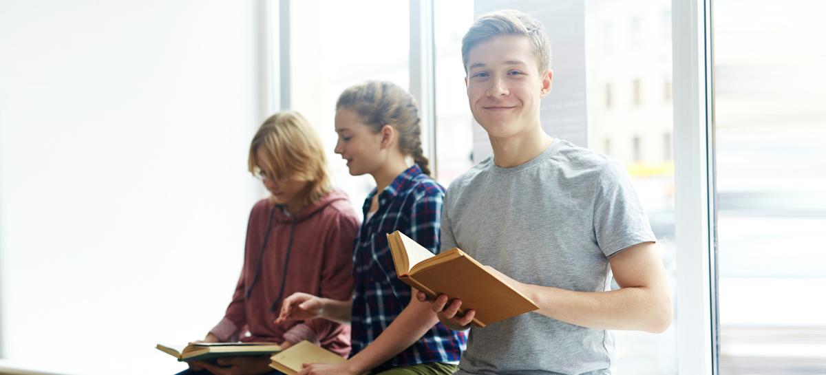 Как привлечь молодежь к диспансеризации